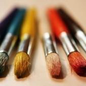 12 Most Practical Quotes To Help Artists Prosper | Art | Scoop.it