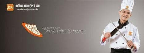 Học nấu ăn ở đâu tại TPHCM - Đà Nẵng - Nha Trang - DakLak | Dịch vụ điện lạnh | Scoop.it