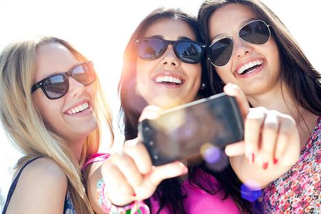 Fréquentation touristique sur mobile : les ADT et CDT adoptent l'outil Flux Vision | Le tourisme pour les pros | Scoop.it