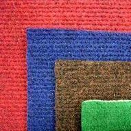 Know The Correct Rug Cleaning Services at the Chattahoochee Hills | Home Improvement | Scoop.it