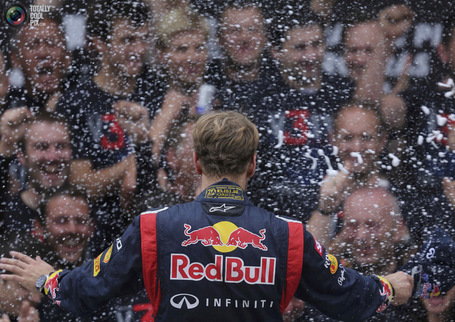 Formula One 2012: Brazilian Grand Prix >> TotallyCoolPix | Everything from Social Media to F1 to Photography to Anything Interesting. | Scoop.it
