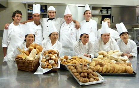 Get your Master Italian Cooking in Le Marche | Le Marche another Italy | Scoop.it