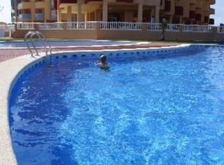 Apartments La Manga - Lowest Price Guaranteed - Book Now | Holiday Apartment Rentals In La Manga Strip, Murcia, Spain | Scoop.it