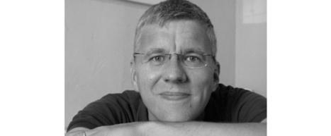 Web et médecins : le regard du Docteur Jean-Marie VAILLOUD, cardiologue et bloggeur | esante.gouv.fr, le portail de l'ASIP Santé | Hopital 2.0 | Scoop.it