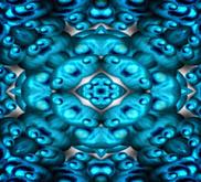 La espiritualidad resurge y la religión decae en la modernidad líquida | La Transmodernidad | Scoop.it