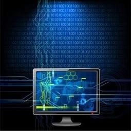 Paradigmas de programación - Alianza Superior | Paradigmas de programación | Scoop.it