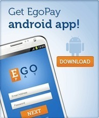 Payment gateway & E-Currency system. Open E-Wallet & Merchant account | Egopay.com | Web Findings | Scoop.it