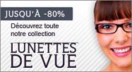 Lunettes de soleil et de vue. Opticien en ligne et lunettes de soleil par Designer Seven | Opticiens en ligne français actualités | Scoop.it