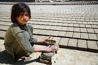 UNICEF - Child protection from violence, exploitation and abuse - Child labour | Child Labour | Scoop.it