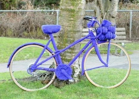 knittyBlog | WWW: Open hardware knitting machine; Lightsaber ... | Peer2Politics | Scoop.it