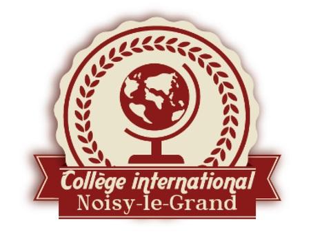 Bienveillance au sein du collège : Zéro sanction, zéro punition au collège international de NOISY LE GRAND  (académie de Créteil) -  Fiche Expérithèque   Bienveillance et enseignement   Scoop.it
