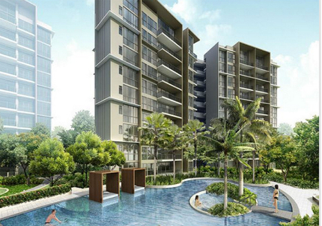 North Park Residences @ Yishun - Singapore New Launch Property & Condo | Singapore Real Estate | Scoop.it