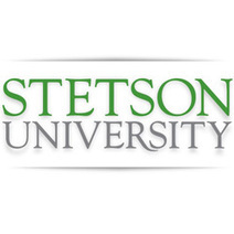 Sport Pros Visit Stetson to Discuss Emerging Media - Capital Soup ... | Sports Entrepreneurship – Maas 4004376 | Scoop.it