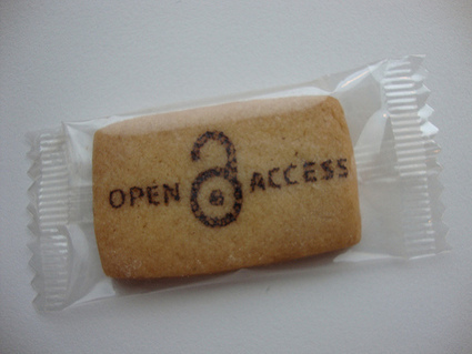 Finch Group reviews progress in implementing open access transition amid ongoing criticisms. | Digital scholarship | Scoop.it