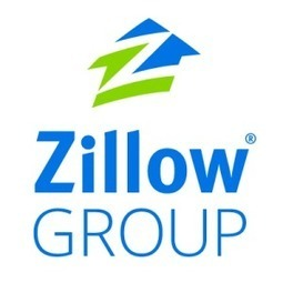 Zillow Rental Network Increases Partnerships by 84% YOY | Zillow Pros Blog | Real Estate Plus+ Daily News | Scoop.it