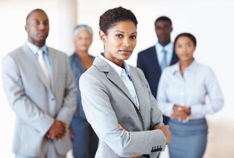 Les 7 évidences à maîtriser afin de passer de la performance à l'excellence dans un contexte interculturel notamment en Afrique. | DE LA PERFORMANCE A L'EXCELLENCE | Scoop.it