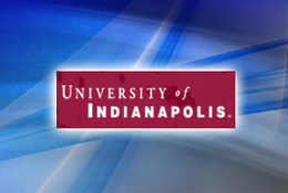 UIndy, History IT Announce Digitization Deal - Inside Indiana Business (press release) | Digitization | Scoop.it