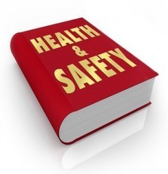 Is your health and safety documentation up-to-date? | UK construction | Scoop.it