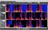 Summer Freeware: un démixeur audio | DIY Music & electronics | Scoop.it