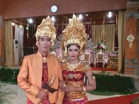 Paket Bronze|Catering Murah Jakarta | Harga Paket Pernikahan Lengkap | Dewi's Wedding | Soraya Wedding | Scoop.it