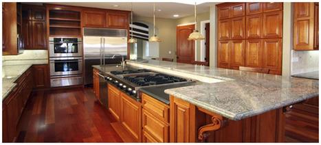Kitchen Renovation Ottaw   Handyman Services in Ottawa   Scoop.it