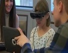 ESight for Blindness | Ocular Studies | Scoop.it