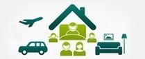 Pflegekosten - zahlreiche Infos | Versicherungen | Scoop.it