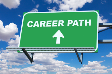5 Valuable Skills That Translate to Career Advancement | Career Advice and Tips | Scoop.it