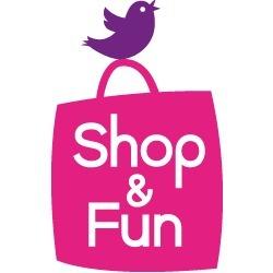 Blog | Shop & Fun | Scoop.it