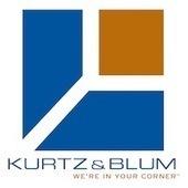 Raleigh Lawyer & Legal News | 919-832-7700 | Kurtz & Blum, Raleigh NC | dinebren links | Scoop.it