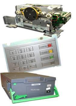 Absolute Financial Equipment - ATM Machines for Sale | ATM Parts | ATM Repair | ATM Service | ATM Service | Scoop.it