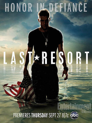 Last Resort, Saison 01 Episode 09 FRENCH | Streaming Multi ... | Films-streamings.Net | Scoop.it