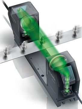 TM-3000, Micrómetro Óptico de 2 dimensiones   Automatizacion   Scoop.it