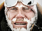 Adventurers of the Year 2012 - Photo Gallery -- National Geographic | Green Calling | Scoop.it