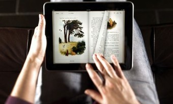 5 Critical Mistakes Schools Make With iPads (blog article) | Education Focus | Scoop.it
