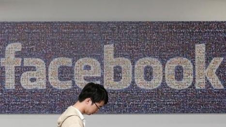 Facebook teste un bouton «acheter» intégré aux pubs | Ce qui peut intéresser Madagascar sur le web | Scoop.it