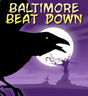 Ravens Will Not Be Sleepless In Seattle - Baltimore Beat Down | Ray Lewis | Scoop.it