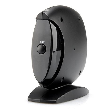 Bluetooth 3.0 Landline Telephone Adapter - 10 Meter Range | cool electronics gadgets | Scoop.it