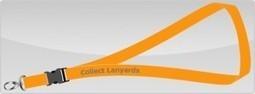 Lanyard Collector Ranking / Lanyard Sammler Rangliste by Pro Lanyard Direct   Lanyards   Scoop.it