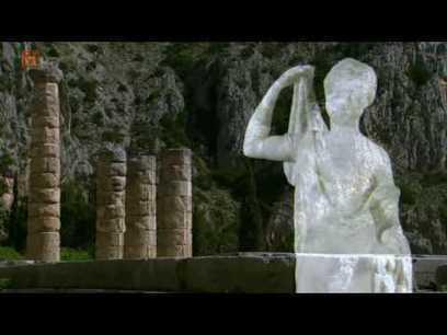 The Lost Gods | Keltologie | Scoop.it
