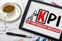 Top 7 Points to Consider When Creating Procurement KPIs | Procurement | Scoop.it