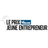 Le PLTJE | Entrepreneurs à l'étranger | Scoop.it