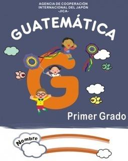 Cuadernos de Matemáticas ahora imprimibles y portemas.   Educación en Castilla-La Mancha   Scoop.it