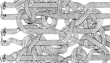 8 Secrets To Creative Thinking | Kreativitätsdenken | Scoop.it