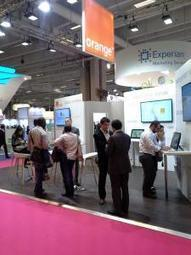 salon du e-commerce 2013 : 3 jours, 30000 visiteurs, 500 entreprises et 350 interventions | E-Commerce & Conversion | Scoop.it