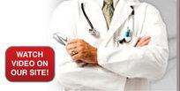 Nursing Job Outlook | Nursing Aspect 2 | Scoop.it
