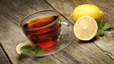 Teestä löytyi uskomaton terveyshyöty – jo kaksi kupillista päivässä riittää | Terveystieto | Scoop.it