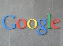 Rédaction web : 8 façons de créer du contenu web qui séduira Google | Web et SEO | Scoop.it