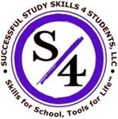 6 More Study Skills Resolutions To Achieve Academic Success | College Student Study Skills | Scoop.it