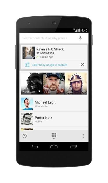 Google+ va lier nos comptes à nos numéros de téléphone | Digital Martketing 101 | Scoop.it